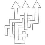 tw_illustration-alignment