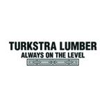 Turkstra Lumber
