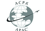 Air Canada Pilots Association
