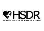 Humane Society of Durham Region