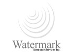 Watermark Insurance